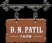 dn-farm-logo